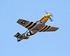 2012 Westover Air Show 08-04-12 - 0540ps