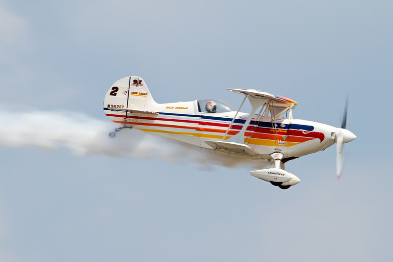 2012 Westover Air Show 08-04-12 - 0474ps