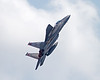 2012 Westover Air Show 08-04-12 - 0171ps