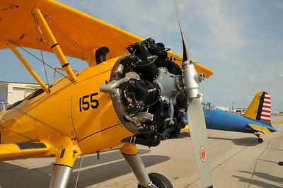 Wichita Flight Festival, 08-23-08