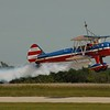 Wichita Flight Festival (more photos), 08-23-08 : Wichita Flight Festival, D200 Photos, 8-23-08