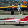 RC Jet Aircraft