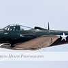 GillespieAirShow13-9251-Edit