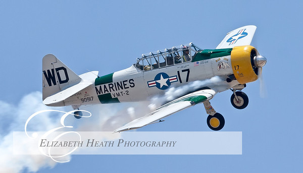 GillespieAirShow13-9500-Edit