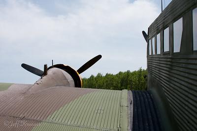 2012wbob-54