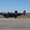 B-24 Liberator Witchcraft