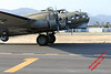 """Boeing B-17G Flying Fortress""  ""nine o nine"""