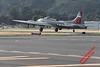 """Boeing B-17G Flying Fortress""  ""nine o nine"""