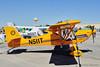 Aerotrx A-220 Light Sport