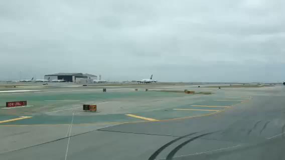 A380Taxi - Copy
