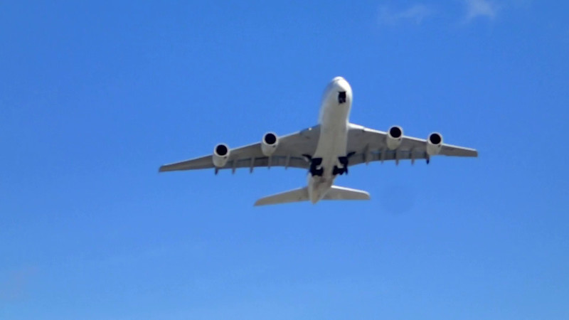 A380TakeOff