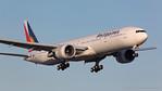 RP-C7772. Boeing 777-36N/ER. Philippines Airlines. Los Angeles. 160617.
