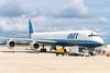 N603AL. Douglas DC-8-73(F). ATI. Orlando. 050903.