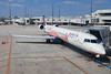 N695CA. Bombardier CRJ-900ER. Delta Connection. Miami. 180209.