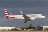 N9004F. Airbus A319-115(SL). American. Miami. 241116.