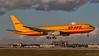 N372CM. Boeing 767-338(ER)(BDSF). DHL. Miami. 270216.