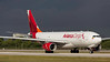 N332QT. Airbus A330-243F. Avianca Cargo. Miami. 261116.