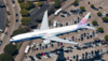 B-18007. Boeing 777-309(ER). China Airlines. Los Angeles. 180916.