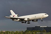 C-GKFT. McDonnell Douglas DC-10-30F. Kelowna Flightcraft Air Charter. Miami 251116.