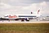 N260FA. Lockheed L-1011-385-1-15 TriStar 200(F). Fine Air. Miami. December 2000.