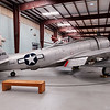 P47-D Thunderbolt