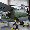 Curtiss-Wright O-52 Owl