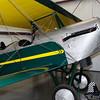 1927 American Eagle A-1