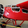 Very rare Cessna AW West Wind III
