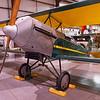 American Eagle A-1 (1927)