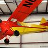 1930 Aeronca C-2