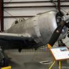 "1944 Republic YP-47M-1-RE ""Thunderbolt"""