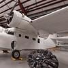 Grumman 21A Goose (pano)
