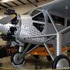 1928 Mahoney-Ryan B-1 Brougham