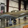 "1942 Bell P-39N ""Airacobra"""