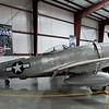 YP-47M Thunderbolt