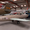 Model 11 Okha (Kamikaze bomb)