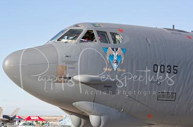 Yuma Marine Corps Air Show
