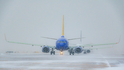 012621_airfield_southwest_united_winter-003