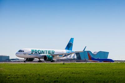 052021_jeppesen_terminal_frontier_southwest-158