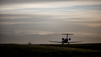 052621-airfield_united-020