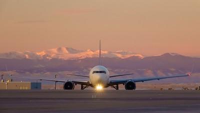 123120_airfield_delta-016