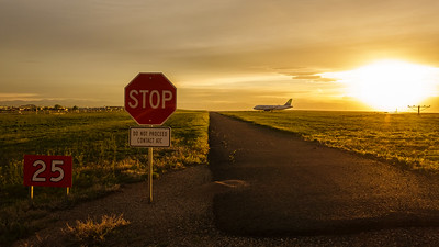 052621-airfield_united-036