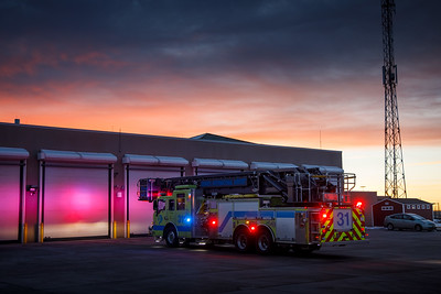 123120_emergency_vehicles_firetruck-001