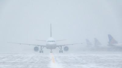 012621_airfield_united_winter-012
