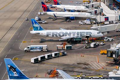 091720_Airfield_Frontier_Delta-153