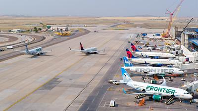 091720_Airfield_Delta_Frontier-016