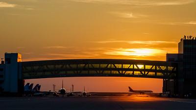 092420-airfield_cargo_ups_frontier-022
