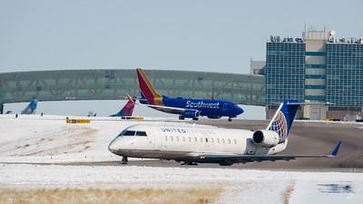 022521_airfield_united_southwest_delta-069