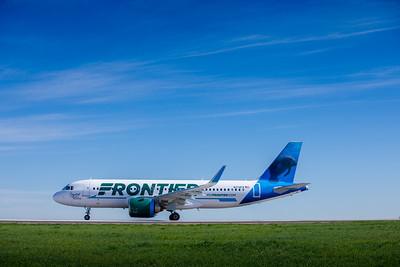 052021_airfield_frontier-162