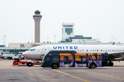 090121_airfield_united_bus-002